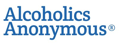Alcoholics Anonymous. Visit www.aa.org for more information.