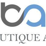 Boutique Air anuncia nueva ruta Las Vegas-Merced