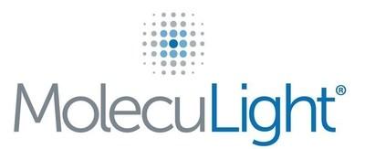 MolecuLight Logo