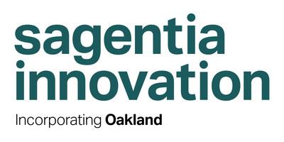Sagentia Logo