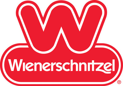 """Founded by John Galardi in 1961 with a single hot dog stand in Wilmington, Calif., Wienerschnitzel is one of the real pioneers of the quick-service food industry. The World's Largest Hot Dog Chain now serves more than 120 million hot dogs annually – and fueled by a mission of """"Serving Food to Serve Others,"""" also gives back a percentage of profits to its charitable partners. Based in Irvine, Calif., Wienerschnitzel operates or franchises 328 restaurants in 11 states. It is part of the Galardi Group, which is also the parent company of Hamburger Stand and Tastee-Freez LLC."""