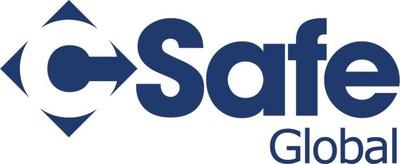 CSafe Global logo