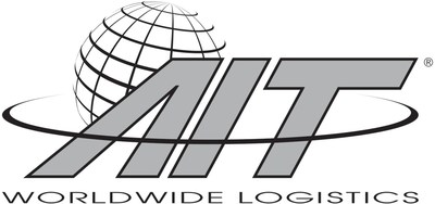 AIT Worldwide Logistics is a global supply chain solutions company providing comprehensive transportation management products with an emphasis on North American ground distribution, transpacific air and ocean, U.S. exports, customs clearance and specialized services.