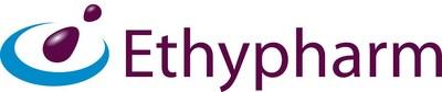 Ethypharm Logo