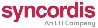 Syncordis Logo