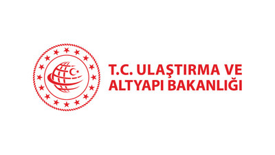 The Canal Istanbul Logo