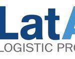 LatAm Logistic Properties anuncia sus resultados financieros del segundo trimestre de 2021