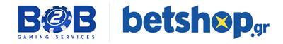 Permanent License In Greece For Online Betting And Casino To B2B GAMING SERVICES (MALTA) LTD (www.betshop.gr)