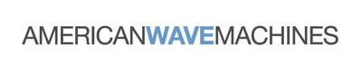 (PRNewsfoto/American Wave Machines, Inc.)