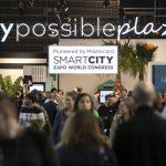 Smart City Expo World Congress 2021 reúne nuevamente a la industria de la innovación urbana